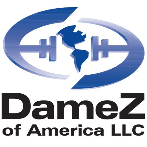 Damez of America LLC